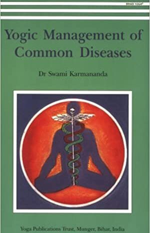 Management of Common Diseases