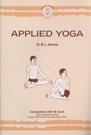 Applied Yoga