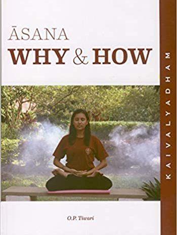 Asana Why & How ?