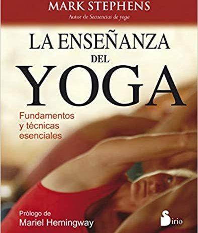 Teaching Yoga, Essential Foundation & Techniques